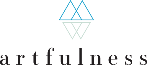 artfulness logo