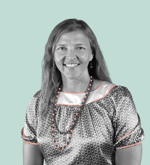 Jolinda Smithson