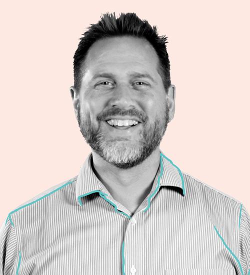 James Wiznerowicz